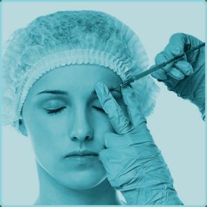 regenerative esthetic treatment